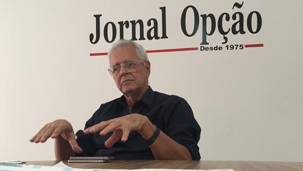 Gestão Iris ignorou completamente Conselho de Políticas Urbanas, critica especialista