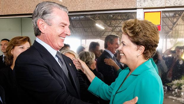 Dilma Rousseff não é Collor mas impeachment não é golpe