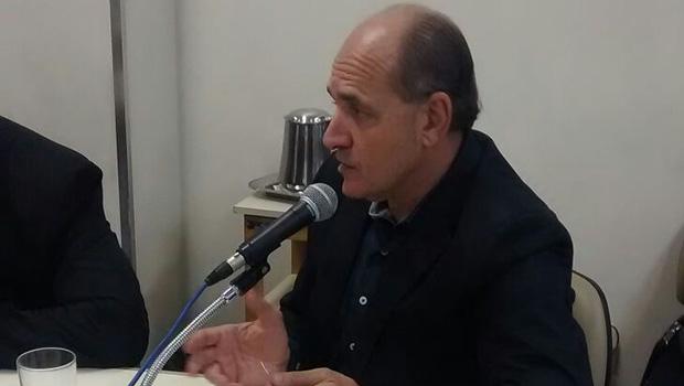 Empresário Malkon Merzian diz desconhecer irregularidades apontadas por vereadores
