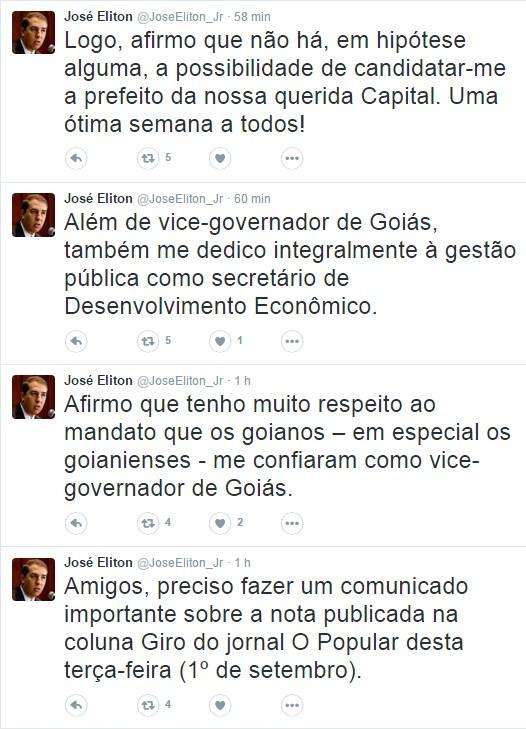 Jose-Eliton