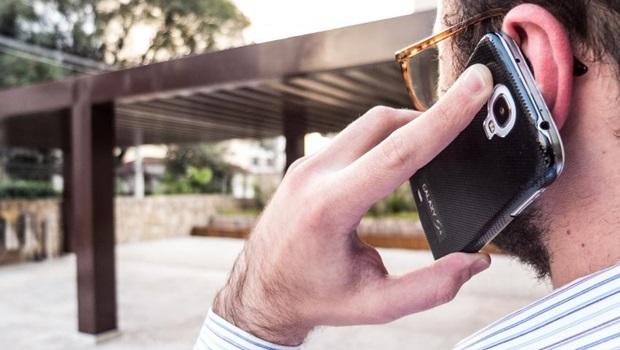 Secretaria de Segurança Pública lança sistema para bloqueio de celulares roubados