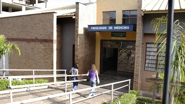 Enade: veja quais são os cursos de medicina mais bem avaliados em Goiás