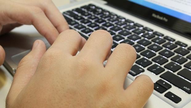 Consultas poderão ser feitas pela internet ou telefone | Foto: Marcos Santos/ USP Imagens