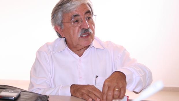 """""""Inova Goiás propõe um novo estilo de desenvolvimento econômico"""", diz Itami Campos"""