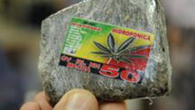STF deve retomar julgamento sobre descriminalização de drogas nesta quinta-feira