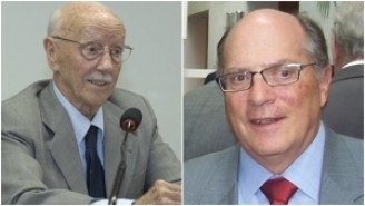 Hélio Bicudo (ex-petista) e Miguel Reale Júnior são dois juristas democráticos e nada golpistas