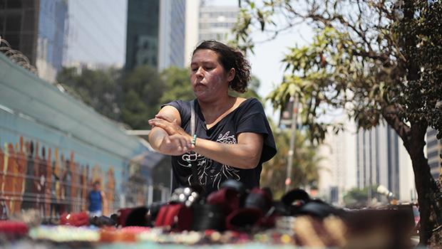 Deputado apresenta projeto que determina o uso de protetor solar em Goiás