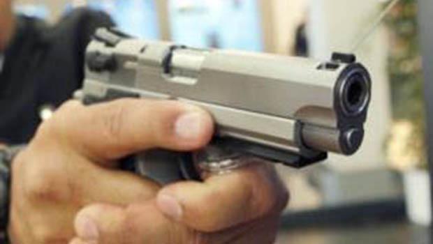 Em Goiás, síndico assassina morador após discussão