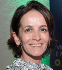 Tatiana Aires