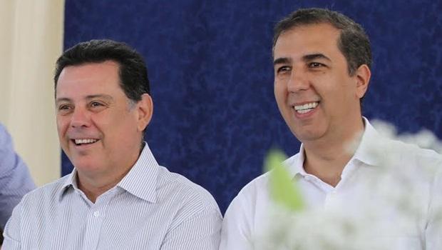 Líderes das oposições estão preocupados com o impacto positivo do Goiás na Frente entre os prefeitos