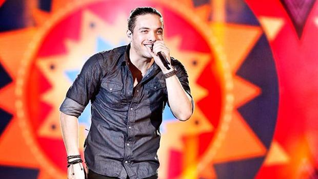 Ex de Wesley Safadão entra com pedido de prisão contra cantor