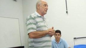 """Everaldo Pastore: """"Estado precisa dar suporte legal às prefeituras"""""""
