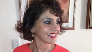 """Regina Faria, do CAU: """"O setor imobiliário é organizadíssimo e sabe agir por seus interesses"""""""