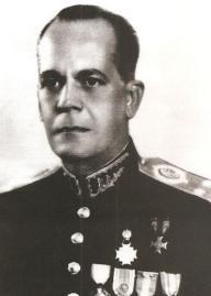 Aguinaldo Caiado de Castro fm164278