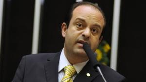André Moura é deputado federal por Sergipe andre-moura-deputado-federal-psc-20110905-size-598
