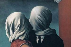 Beijo encapuzados 17340573