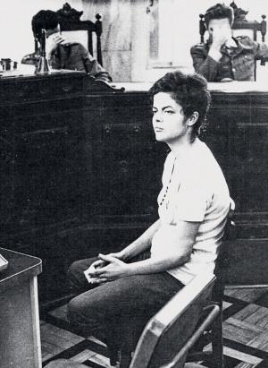 Dilma Rousseff como guerrilheira 707_dilma_01 (1)