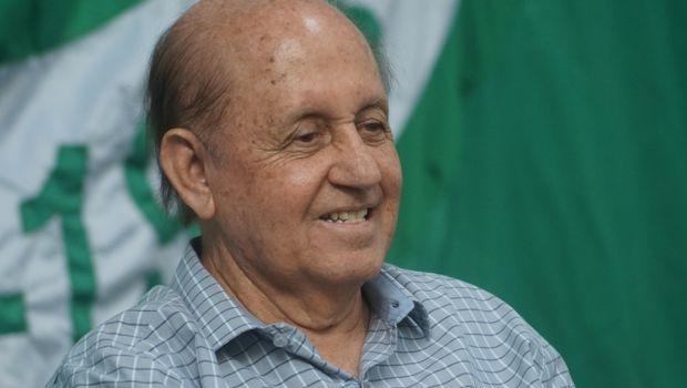Hailê Pinheiro se diz envergonhado por ter citado queda de avião da Chapecoense