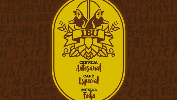 Festival IBU Goiânia: centenas de cervejas artesanais, cafés especiais e food trucks