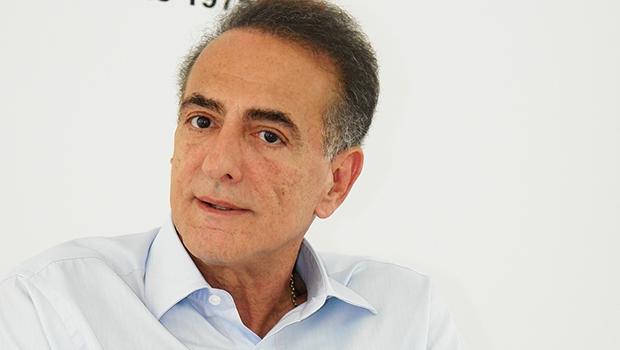 Prefeito de Catalão, Jardel Sebba (PSDB) determinou que sejam tomadas medidas para punir servidoras   Foto: Hedmilson Ornelas