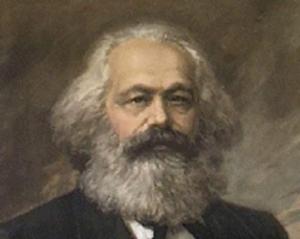 Karl Marx 23