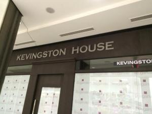 Kevingston foto 2