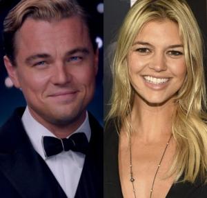 Leonardo DiCaprio e Kelly leo-e-kelly-1444248395.675x645