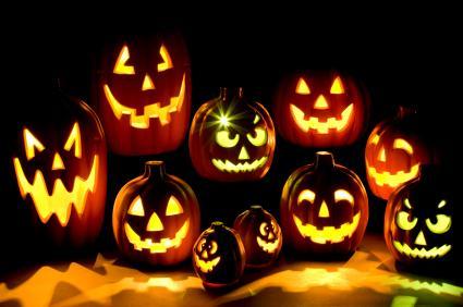 Halloween Party agitará o Parque Mutirama por sete noite em outubro e no começo de novembro
