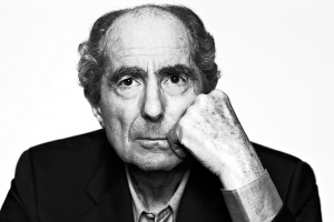 Philip Roth 1