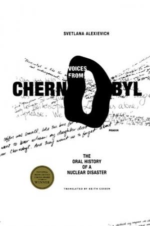 Vozes de Chernobyl1405941