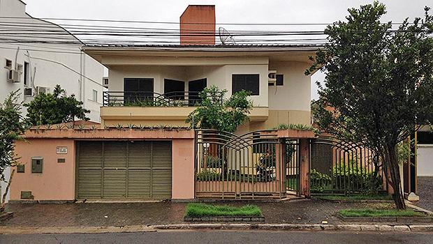 Prefeitura de Goianésia esclarece medidas nas Casas do Estudante de Anápolis e Goiânia