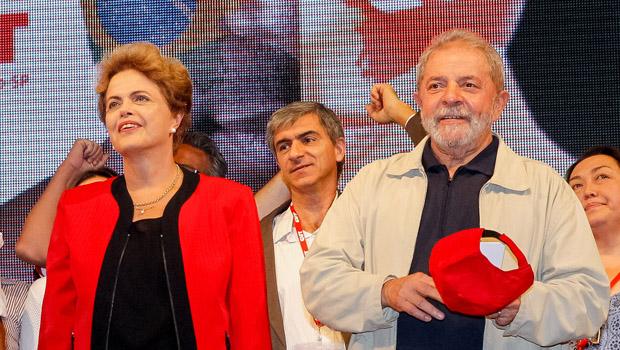 Eduardo Cunha é indefensável mas não é a figura central da Operação Lava Jato