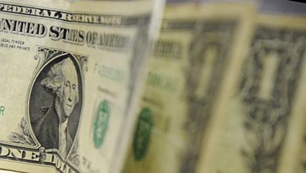 BC não anunciou novas intervenções no mercado de câmbio | Foto: EBC