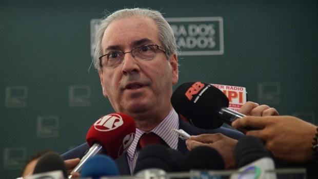 | Foto: José Cruz/ Agência Brasil