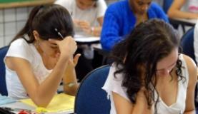 Professores avisam que o ideal é refazer algumas questões nesta última semana antes do Enem e revisar os conteúdos que já se domina   Agência Brasil