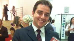 Advogado José Humberto Bretas | Arquivo Pessoal