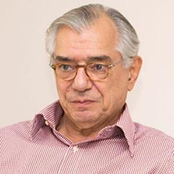 """Álvaro Moisés: """"Partido sem alma"""""""