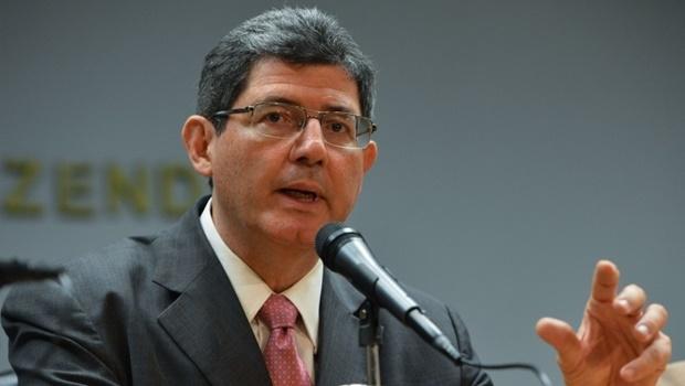 y Foto: José Cruz/ Agência Brasil