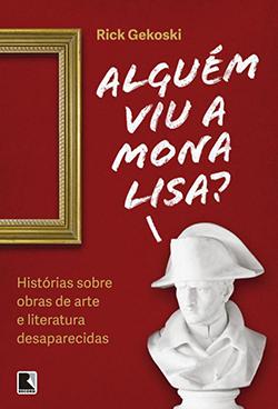 livro_monaLisa
