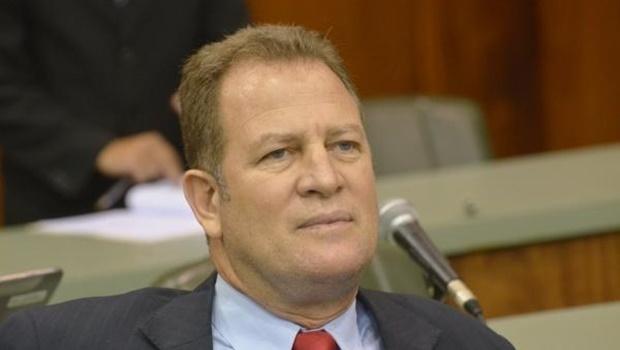 Defesa do deputado alegou que ele teria imunidade parlamentar - juíz discorda | Foto: Marcos Kennedy