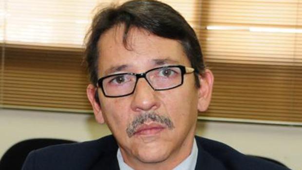 Promotor do MPGO é convocado para depor em CEI