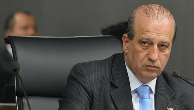 TCU repudia posição do governo de questionar relatório das contas de Dilma