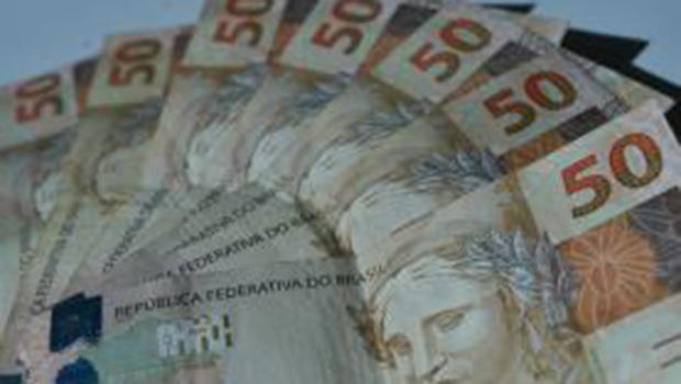 Termina hoje prazo de adesão a parcelamento de dívidas de empresas com a União