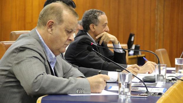 Paulo Garcia comemora equilíbrio fiscal de Goiânia e anuncia novos investimentos