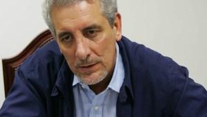 Grupo espera isonomia entre Pizzolato e demais detentos