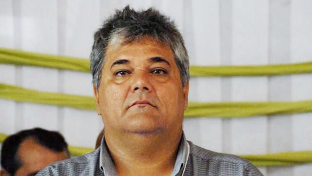 Justiça decreta prisão preventiva do prefeito de Estrela do Norte