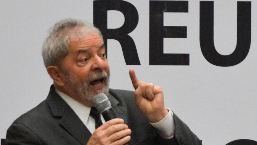 O teflon de Lula está vencendo?