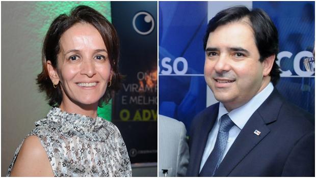 Buonaduce apresenta proposta de previdência especial para filhos de advogados