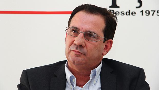 Vanderlan Cardoso admite que vendeu empresa em Senador Canedo mas o negócio não deu certo
