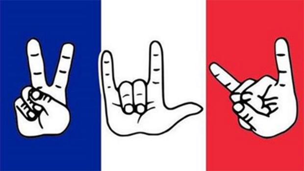 Banda que se apresentava em Paris no momento dos ataques se pronuncia